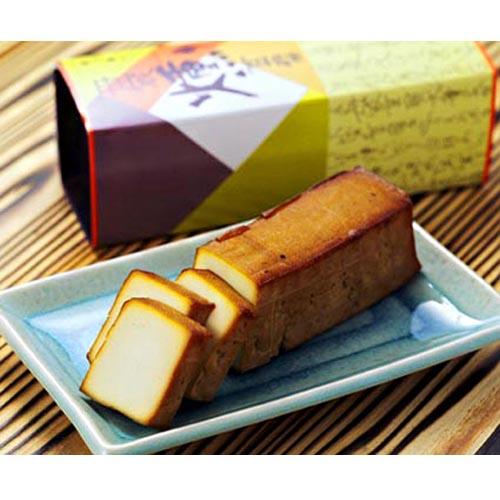 燻り豆腐(箱入)