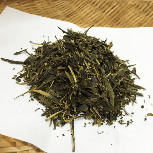 特上ほうじ茶(300g) | 田中茶補